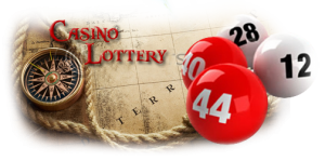 lottery_icon-300x149